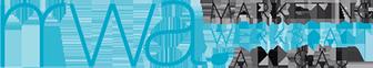 Marketingwerkstatt Allgäu Logo